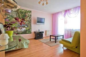 Апартаменты Ленина 5 - фото 25