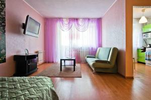 Апартаменты Ленина 5 - фото 27