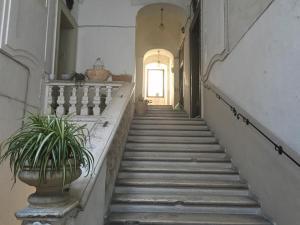 B&B Sant'Anna, Bed and Breakfasts  Bari - big - 9