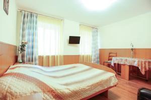 Уфа - Hotel Novosel
