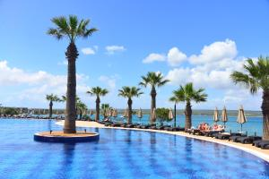 obrázek - Aurum Moon Resort - Ultra All Inclusive