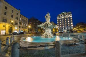 Hotel Modigliani (37 of 44)
