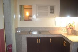 DM Residente Hotel Inns & Villas, Hotels  Angeles - big - 86
