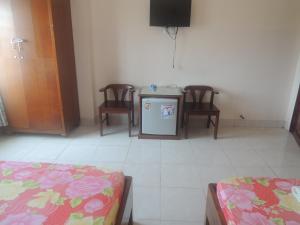 Hoang Anh Motel
