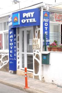 Pay Otel