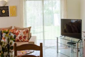 Casa dos Amigos, Villas  Almancil - big - 26