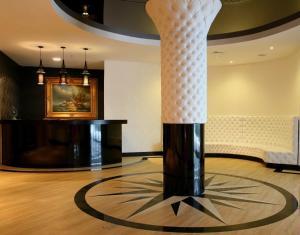 Czarna Perla Hotel i Restauracja