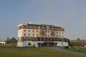 Furano Hops Hotel