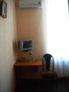Гостиница Сосновая роща - фото 15