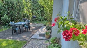 Family Cottage, Prázdninové domy  Gárdony - big - 3