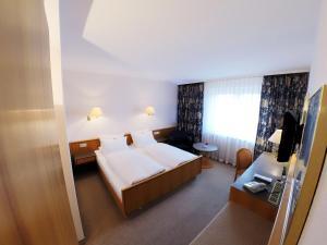 Hotel Maack, Hotels  Seevetal - big - 6