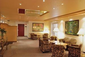 Hotel Maack, Hotels  Seevetal - big - 9