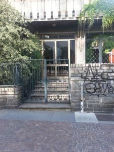 La Mole Sant'Ottavio, Апартаменты  Турин - big - 24