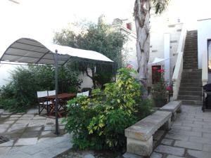obrázek - Borgo dei Filitti