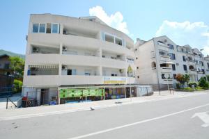 Apartment Tania