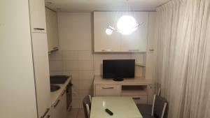 Apartment Dodo