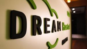 Dream mini Hostel Odessa, Hostels  Odessa - big - 1