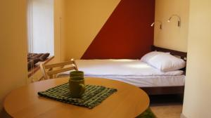 Dream mini Hostel Odessa, Hostels  Odessa - big - 10
