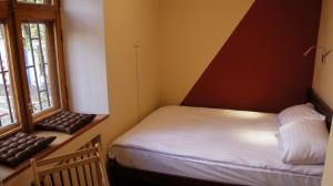 Dream mini Hostel Odessa, Hostels  Odessa - big - 11