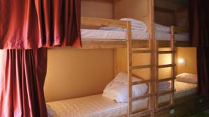 Dream mini Hostel Odessa, Hostels  Odessa - big - 13
