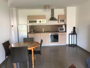 louer appartement Propriano Special in
