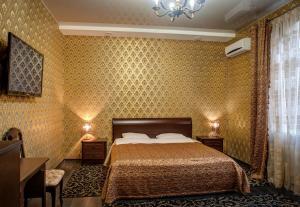 obrázek - Frant Hotel
