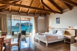 obrázek - Vergina Beach Hotel