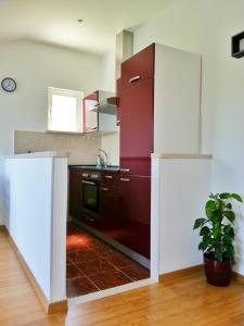 Apartments Liana, Apartmány  Sobra - big - 20