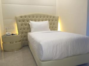 Ritzton Hotel, Hotels  Johor Bahru - big - 4
