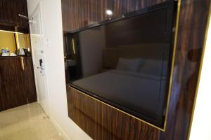 Ritzton Hotel, Hotely  Johor Bahru - big - 19