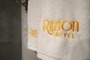 Ritzton Hotel, Hotely  Johor Bahru - big - 18