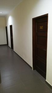 Legenda Beril Hostel, Hostely  Makassar - big - 9