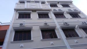 Legenda Beril Hostel, Hostely  Makassar - big - 10