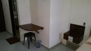Legenda Beril Hostel, Hostely  Makassar - big - 5
