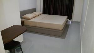 Legenda Beril Hostel, Hostely  Makassar - big - 4
