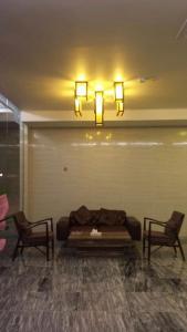 Nex Hotel Johor Bahru, Hotely  Johor Bahru - big - 19