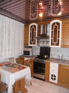 Апартаменты С. Дали, Барановичи