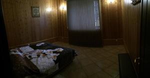 Zeleny Bereg Guest House, Гостевые дома  Никитино - big - 3