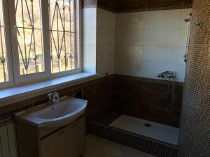 Zeleny Bereg Guest House, Гостевые дома  Никитино - big - 15