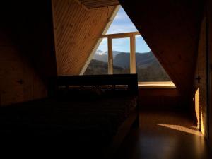Zeleny Bereg Guest House, Гостевые дома  Никитино - big - 4