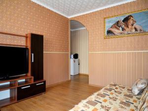 Отель Пять Звезд на Суворова - фото 4