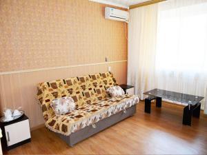 Отель Пять Звезд на Суворова - фото 8