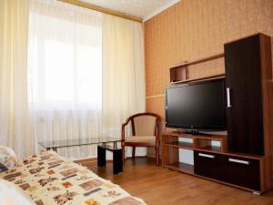 Отель Пять Звезд на Суворова - фото 9