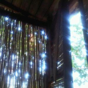 Отель Olympia Treehouse, Чиралы