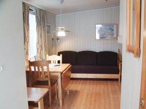 Varglyans Lyor, Apartmány  Stöten - big - 3