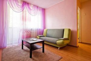 Апартаменты Ленина 5 - фото 22