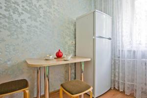 Апартаменты Ленина 5 - фото 23