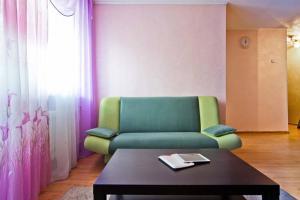 Апартаменты Ленина 5 - фото 24