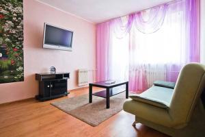 Апартаменты Ленина 5 - фото 26