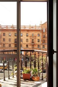 Апартаменты Ленина 5 - фото 19